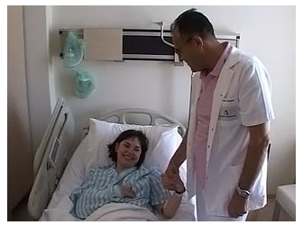 8 поликлиника астана врачи